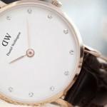 街コン用の腕時計