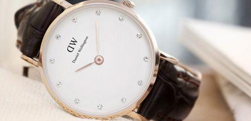 街コン用の腕時計とは【背が低い男ヤッさん⑦】