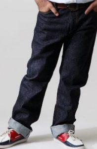 体重100キロオーバー男の街コンファッション