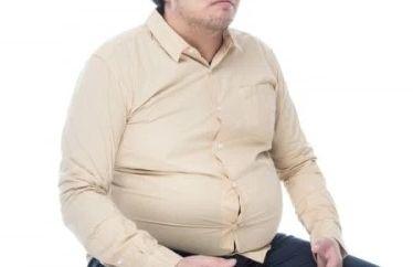 体重100キロ超え男のメンズファッション