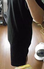 glimmer4.4オンスドライポロシャツの感想