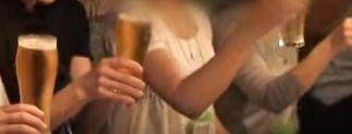 彼女いない歴=年齢が街コン・婚活パーティーで成功