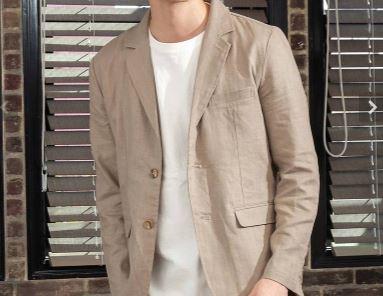 6月の街コン用の男の服装!おすすめのメンズファッションを10コーデ紹介