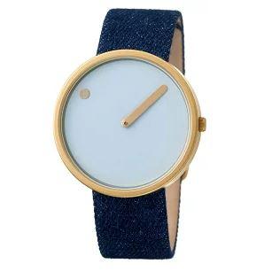 ピクトの腕時計の評価は高い