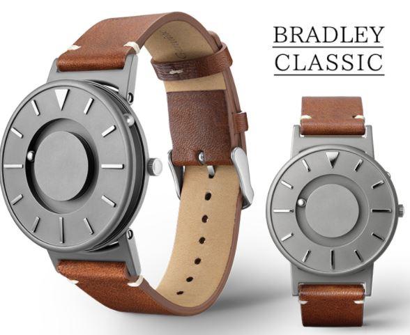 ギミックがカッコイイ腕時計を探してみた!高いのも安いのもまとめて紹介